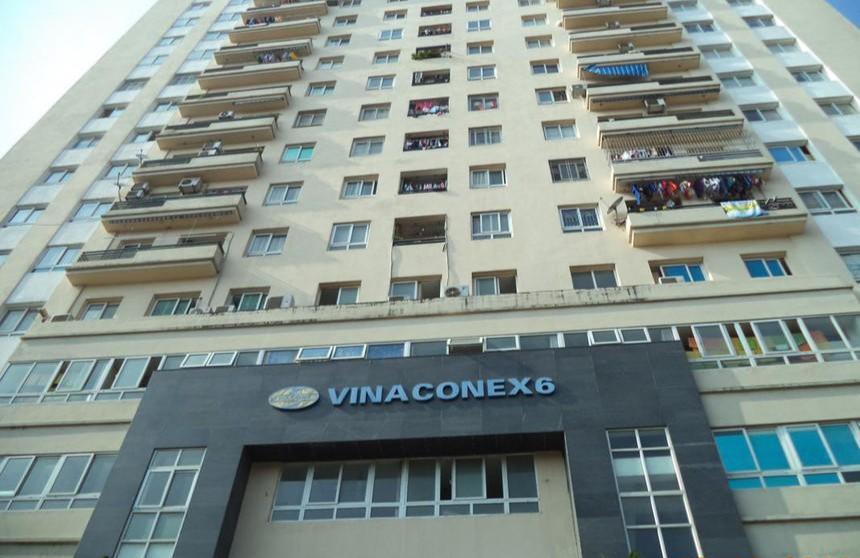Xây dựng và Đầu tư Visicons (VC6) chốt quyền dự Đại hội cổ đông thường niên và trả cổ tức