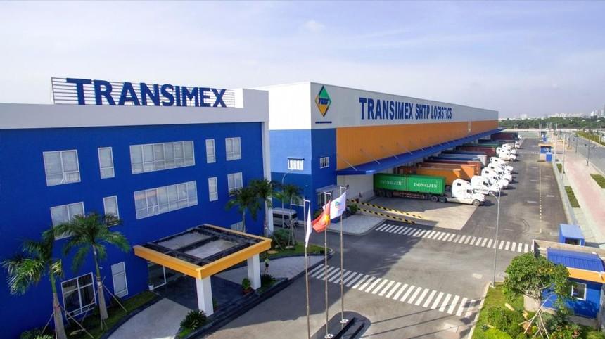 Transimex (TMS): Huy động 200 tỷ đồng từ phát hành trái phiếu
