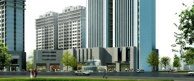Viễn Liên (UNI): Giá cổ phiếu tăng cao, Tổng giám đốc và công ty riêng lần lượt thoái vốn