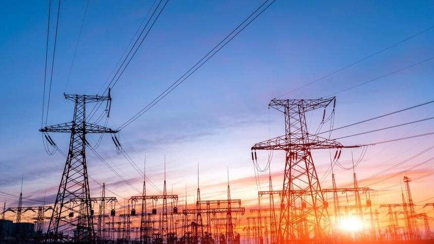 Đã đến lúc phá bỏ thế độc quyền ngành điện