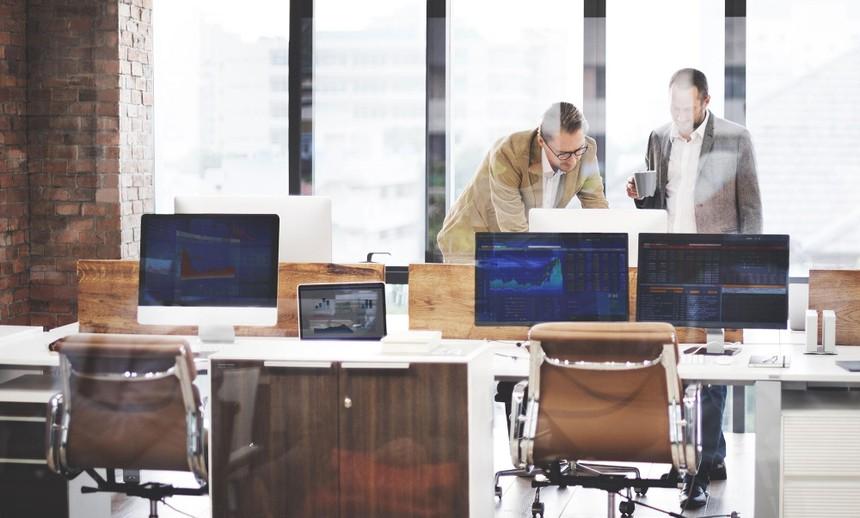 Giao dịch chứng khoán khối ngoại ngày 22/6: Bán ròng hơn 560 tỷ đồng cổ phiếu PVI