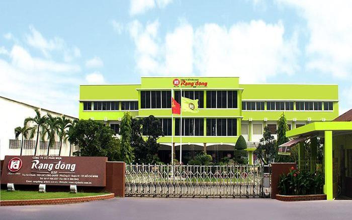 Rạng Đông Holding (RDP) hoãn họp Đại hội cổ đông thường niên 2021