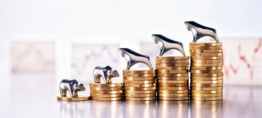Nhận định thị trường phiên giao dịch chứng khoán ngày 21/9: Tạm thời quan sát thêm một vài phiên