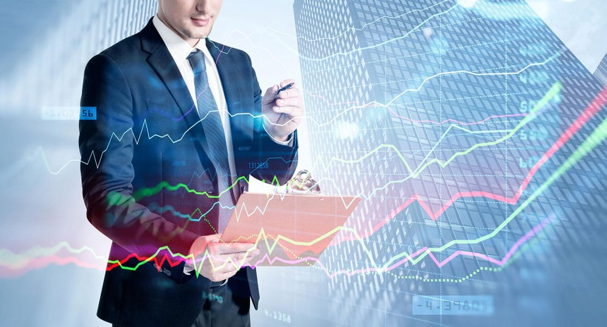 Góc nhìn kỹ thuật phiên giao dịch chứng khoán ngày 14/10: VN-Index có thể hồi phục trở lại