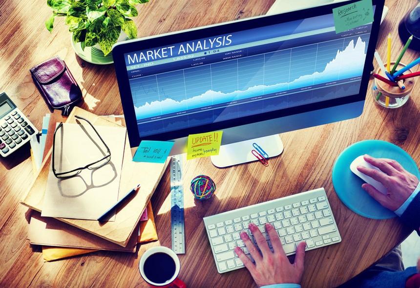 Nhận định thị trường phiên giao dịch chứng khoán ngày 23/9: Tận dụng các nhịp điều chỉnh để tăng tỷ trọng cổ phiếu