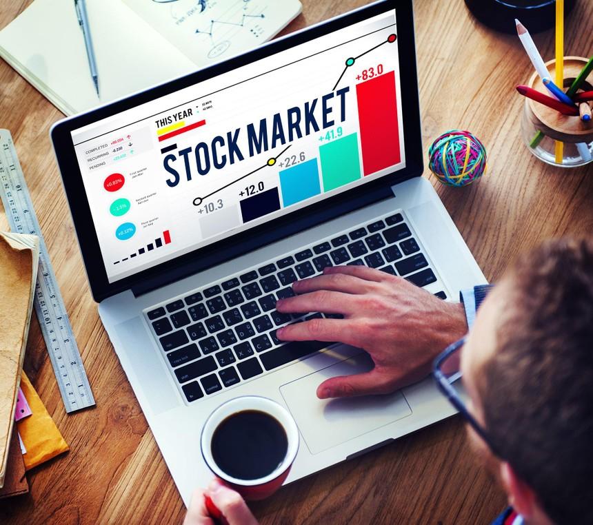 Giao dịch chứng khoán khối ngoại ngày 15/7: Thị trường tăng, khối ngoại vẫn mua ròng 744 tỷ đồng