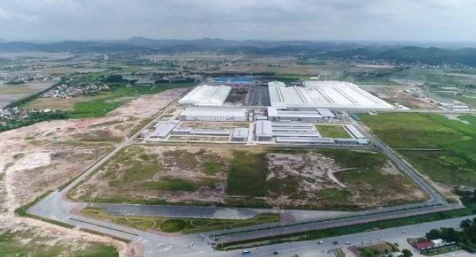Vinaruco (VRG): Công ty của Chủ tịch đăng ký mua 1,5 triệu cổ phiếu