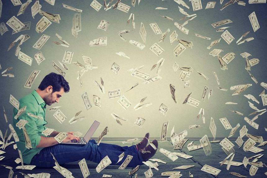 Big_Trends: Dòng tiền sẽ tiếp tục hào hứng tìm kiếm cơ hội đầu tư