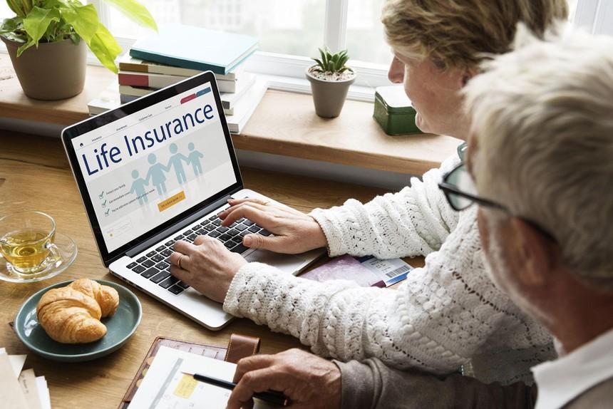 Công ty bảo hiểm phải công khai thông tin quyết định xử phạt