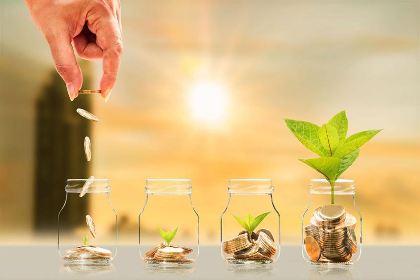 Thị trường tài chính 24h: Quý IV sẽ hứa hẹn hơn với thị trường chứng khoán