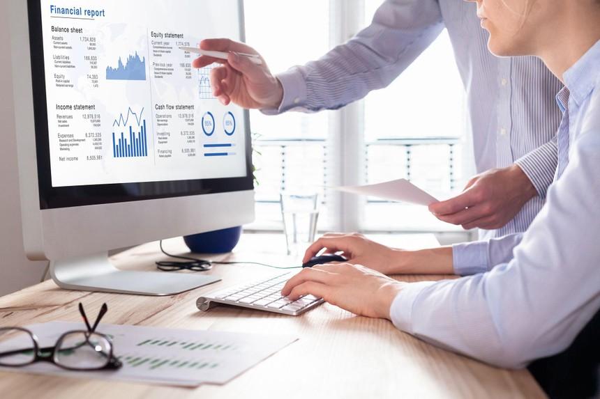 Big_Trends: Dòng tiền sẽ hướng đến nhóm cổ phiếu thép