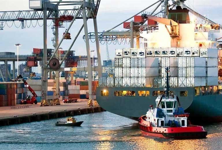Transimex (TMS) tiếp tục đăng ký mua thêm 300.000 cổ phiếu VNT