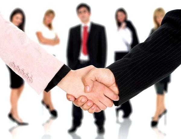Nhu cầu tuyển dụng nhân sự chất lượng cao vẫn tăng tại các ngân hàng