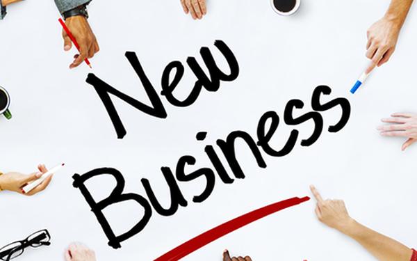 [Infographic] Năm 2017, số doanh nghiệp mới và số vốn đăng ký cao kỷ lục