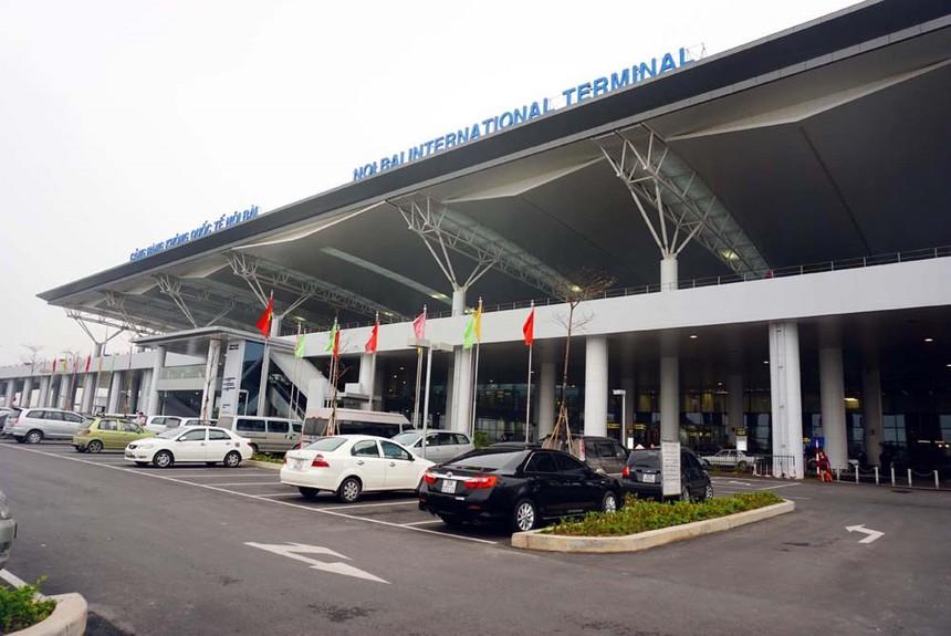 Bộ trưởng Bộ GTVT: Quy hoạch sân bay Nội Bài không thể chậm hơn được nữa