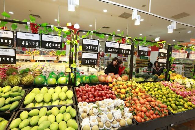 Đề xuất siêu thị mở cửa ngày lễ, bán hàng qua mạng và phải giao hàng tận nơi... được đánh giá là thiếu tính thực tế.