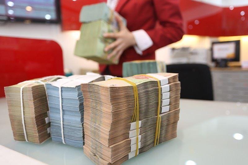 Ngân hàng không dễ thu hồi nợ xấu dù rao bán nợ liên tục