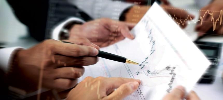 """Ủy ban Quản lý vốn nhà nước """"xắn tay"""" tái cơ cấu doanh nghiệp"""