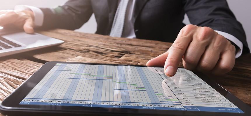 Big data không chỉ phục vụ thẩm định và bồi thường bảo hiểm