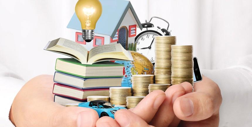 Các quỹ mở của VCBF mang lại mức lợi nhuận khoảng 15% mỗi năm, cao hơn đáng kể so với lãi suất tiền gửi ngân hàng.