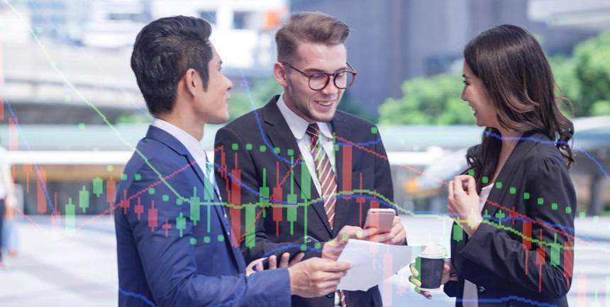 Dự cảm thị trường chứng khoán và cơ hội đầu tư 2019