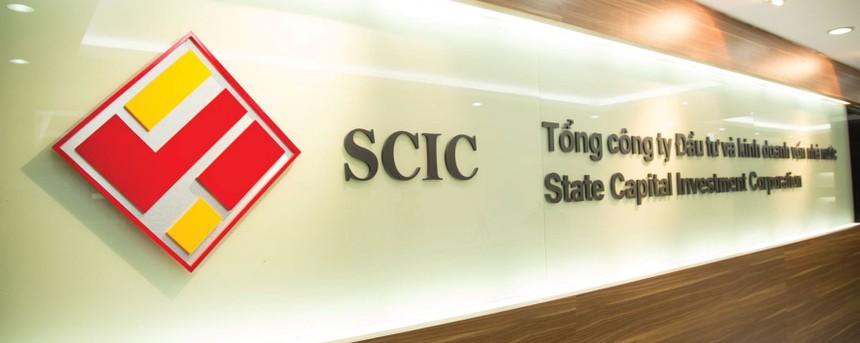 Thấy gì từ kết quả kiểm toán 2017 của SCIC?