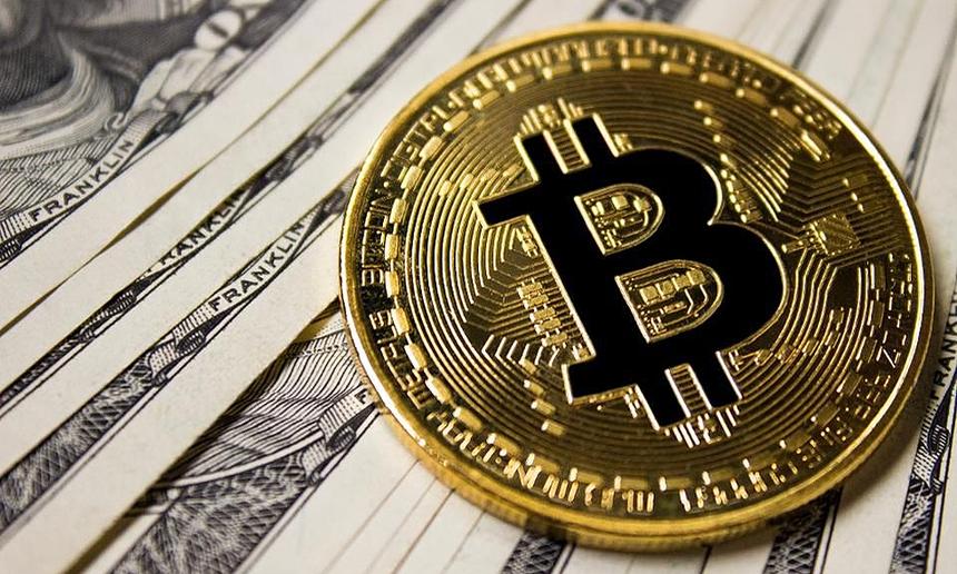 Động lực tăng giá với Bitcoin đã thay đổi