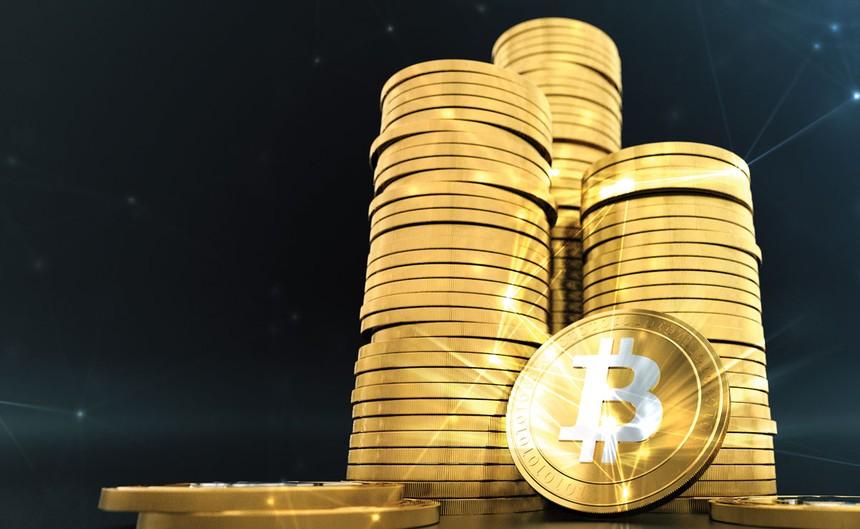 """Làm chủ """"cuộc sống số"""" trên thị trường tài chính (Bài 1): Tiền ảo, không chỉ cấm là xong"""