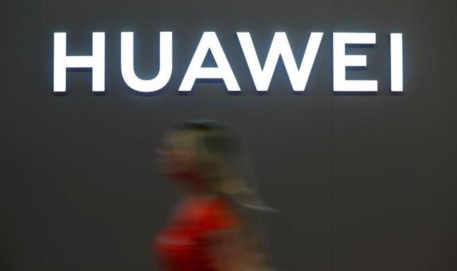 Theo Reuters, một quan chức cao cấp của Mỹ cho biết nước này có thể sẽ cho phép các công ty mua bán với Huawei sau ít nhất hai tuần nữa. Ảnh: Reuters.