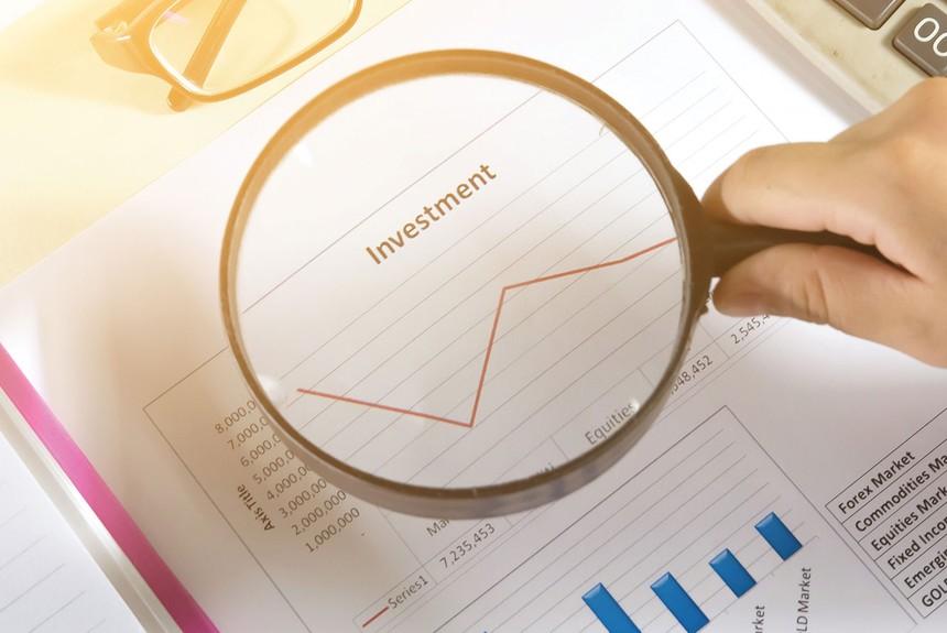 Yêu cầu rà soát các quy định về phát hành trái phiếu doanh nghiệp