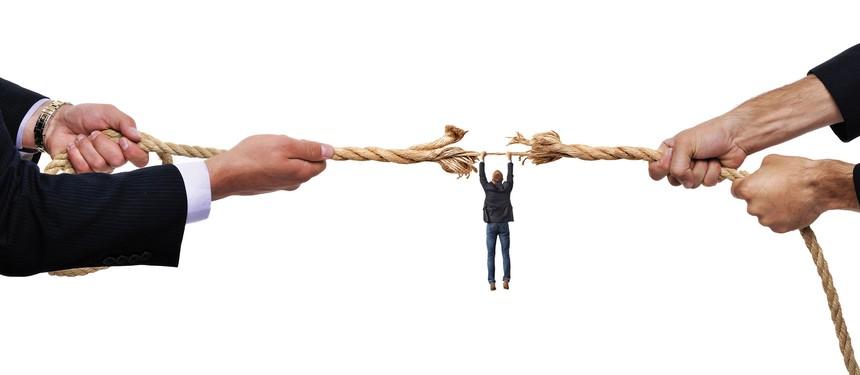 Nhận thừa kế phần vốn góp, vì sao khó?