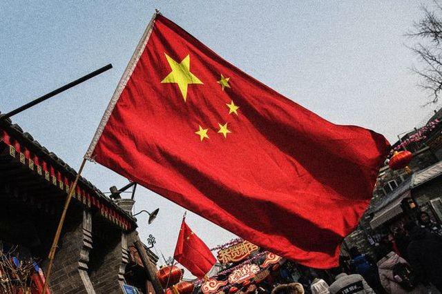 Công ty Trung Quốc sẽ vỡ nợ kỉ lục ngay trong năm 2019
