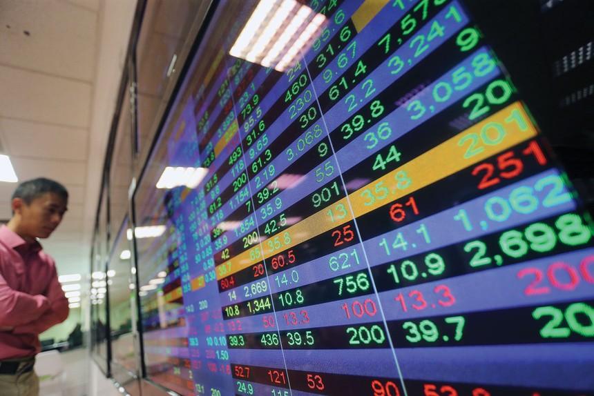 Thị trường chứng khoán phát triển công bằng, lành mạnh là yếu tố cốt lõi thu hút nhà đầu tư.