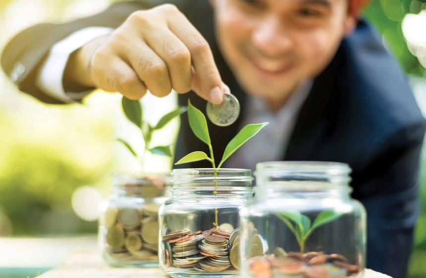 Tín dụng xanh xu hướng tài chính tất yếu của nền kinh tế