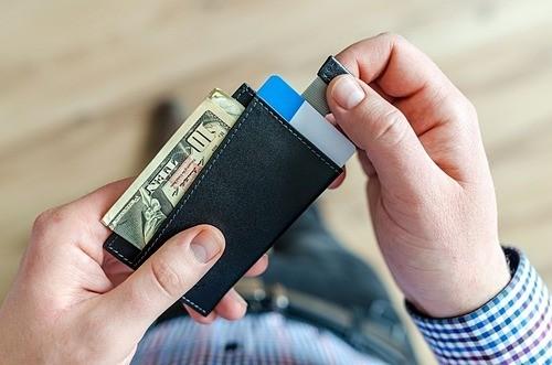 Tích cực kiếm thêm những số tiền nhỏ thường xuyên sẽ góp phần đạt được mục tiêu lớn. Ảnh: PxHere.