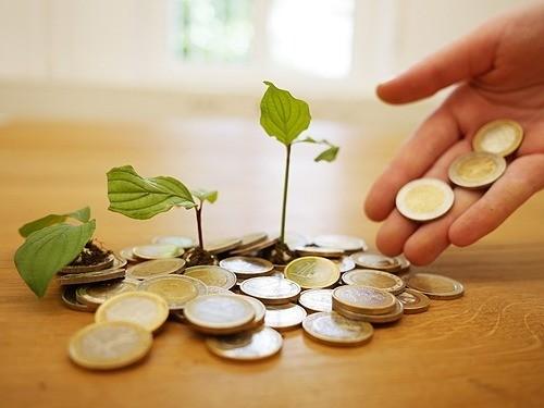 Tiết kiệm thành công cần rõ ràng mục tiêu và phương pháp. Ảnh: Pixabay.