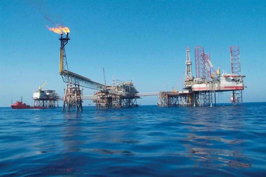 Doanh nghiệp dầu khí thận trọng lên kế hoạch 2020