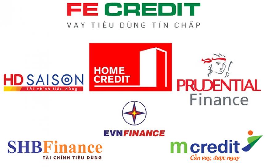Cho vay có trách nhiệm: Giải oan cho các công ty tài chính