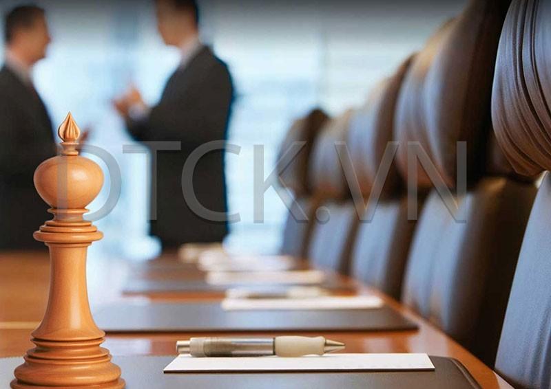 CTCP Đầu tư Thương mại SMC (SMC – HOSE)