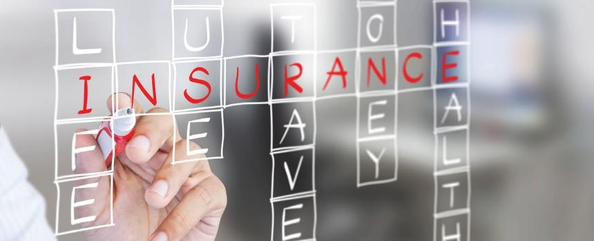 Ngành bảo hiểm thay đổi để thích ứng với dịch bệnh phi truyền thống