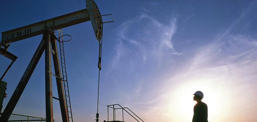 Ả Rập Xê út không dễ thắng trong cuộc chiến giá dầu