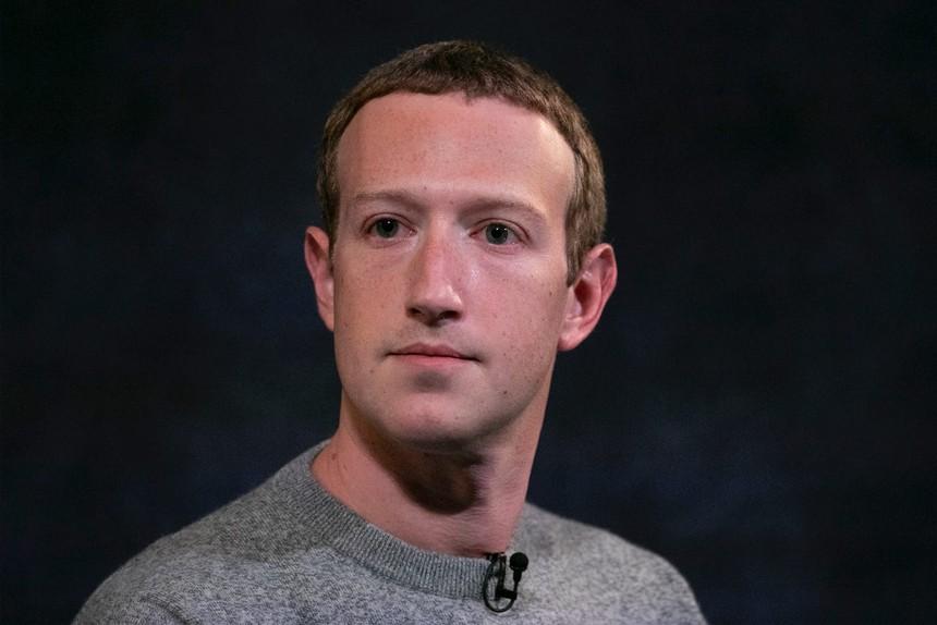 Facebook sẽ hỗ trợ mỗi nhân viên 1.000 USD để chống chọi với đại dịch Covid-19