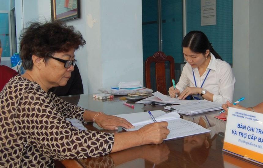 Bảo hiểm Xã hội triển khai nhiều giải pháp hỗ trợ doanh nghiệp, người lao động