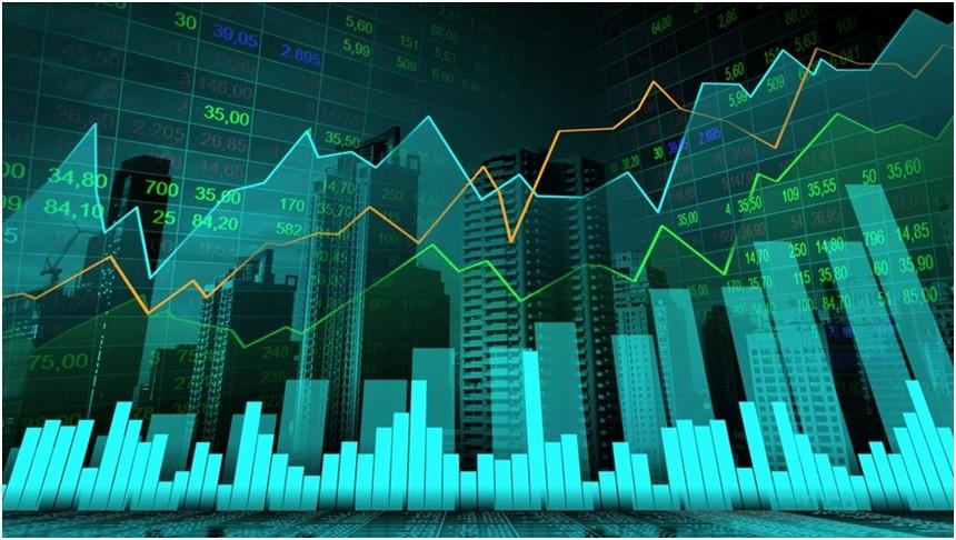 Xu hướng đầu tư thời công nghệ số