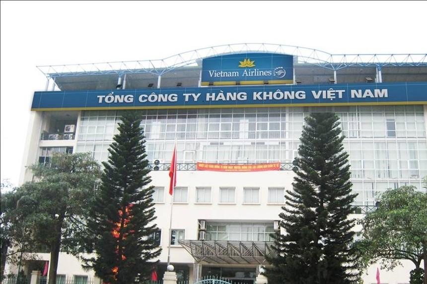 Trước thềm đại hội, Vietnam Airlines (HVN) vẫn chưa chuẩn bị kịp thông tin