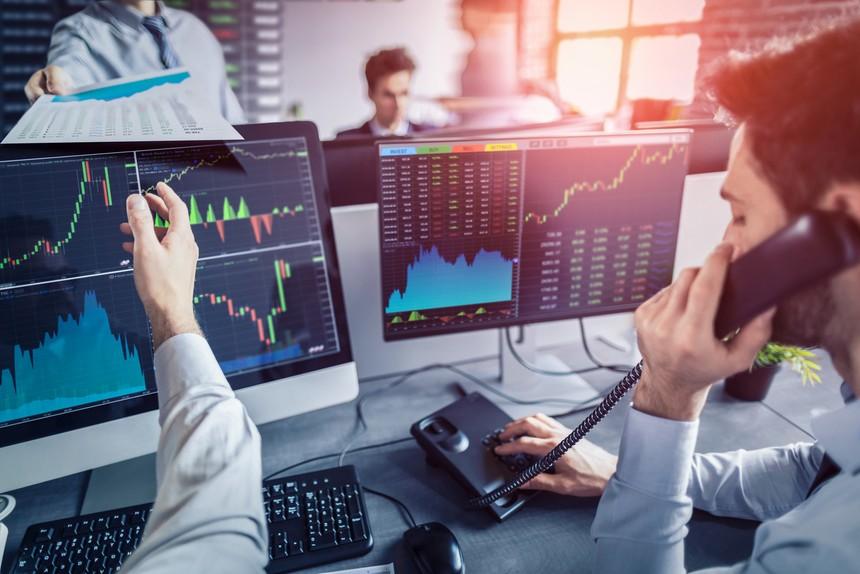 Chứng khoán Việt Nam có thể chiếm tỷ trọng lớn nhất trong rổ chỉ số thị trường cận biên của MSCI sau kỳ đánh giá tháng 11/2020