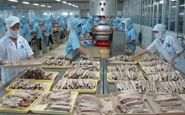 10 tháng 2020, thương mại Việt Nam với 14 thị trường RCEP đạt 240 tỷ USD.