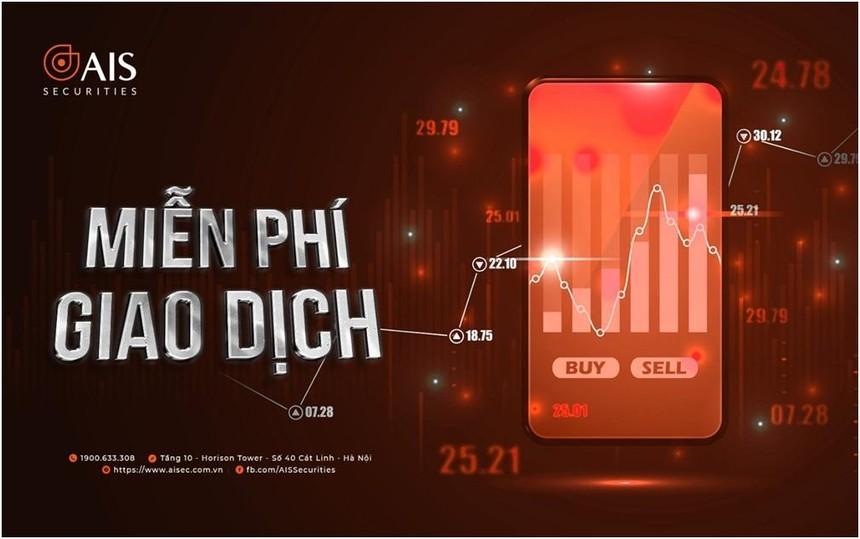 Nhà đầu tư đang làm gì khi VN-Index đang hướng tới đỉnh lịch sử 1.200 điểm?