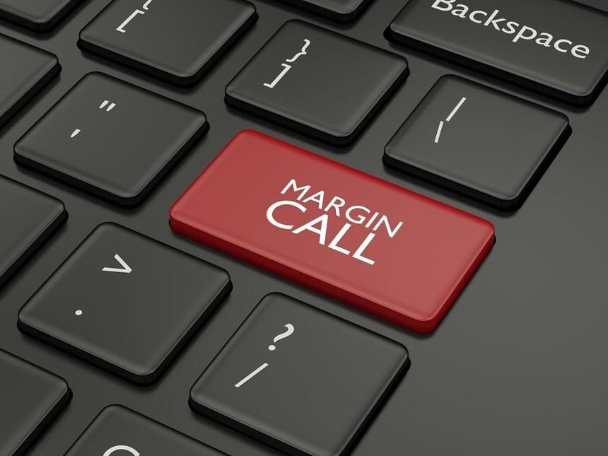 'Call margin' và những điều cần chú ý