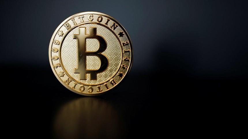 Giá Bitcoin hôm nay ngày 19/2: Áp lực bán khiến Bitcoin có sự điều chỉnh nhẹ, đồng Ethereum và Binance Coin tiếp tục bay cao